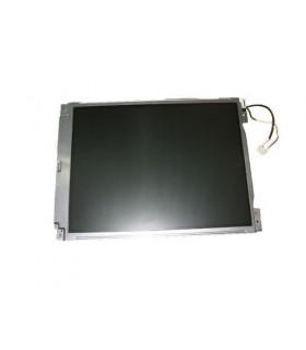 """LQ10D368 - LCD TFT 10.4"""" 640X480 VGA - LQ10D368"""