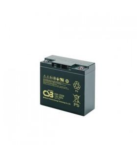 Bateria 12V 20A Ciclica - CSBEVX12200