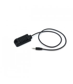 IM160712004 - Sensor Humidade AM2301 Sonoff - MX160712004