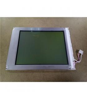 Display LCD para Anritsu Site Master S331D - ANRS331DDISP