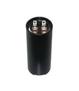 Condensador Arranque 108 a 130uF 250V 60Hz - 35108250