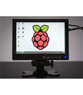 "ADA1667 - Display Adafruit 7"" 1280x800 IPS - ADA1667"