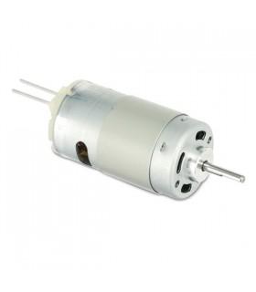 Motor 12Vdc de Alto Desempenho Bosch - 1397220231