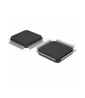 PIC24FJ1024GB606-I/PT -  PIC/DSPIC Microcontroller TQFP64 - PIC24FJ1024GB606