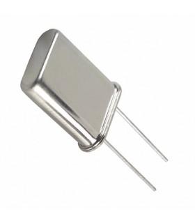 Cristal Oscilador 18.432MHZ