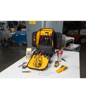 Fluke Pack 30 - Mochila para Electricistas - FLUKEPACK30