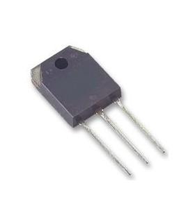 BUW13A - Transistor N, 1000V, 15A, 175W, TO3P - BUW13A