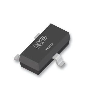FMMT620TA - Transistor N, 80V, 0.5A, 625mW, SOT23 - FMMT620TA