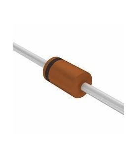 1N5339 - Diodo Zener 5.6V 5W - 1N5339