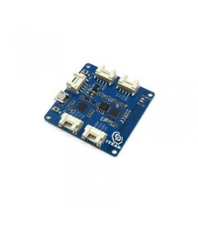 IM160414003 - Placa Desenvolvimento WiFi Sonoff - MX160414003