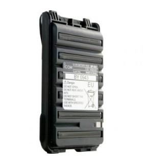 BP-264 - Bateria ICOM 7.2V 1400mA para IC-V80E/IC-F3002 - BP264
