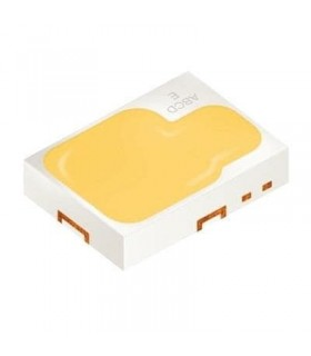 High Power LEDs - Single Colour Yellow SYNIOS P2720 - DMLS31FY