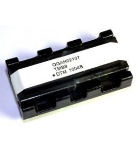Transformador Para Placa Inversora - QGAH02107