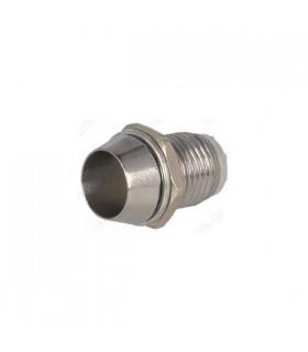 Suporte Led 5mm Metálico