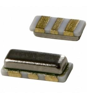 PBRC400HR50X000 - Cristal Ceramico 4Mhz SMD 3 Pinos