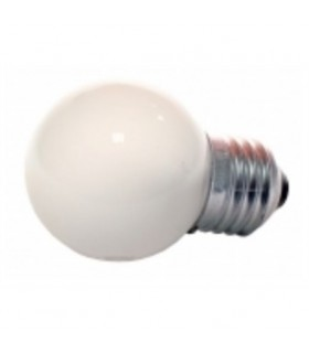 Lampada E27 24V 5W Fosca - E2724V5W