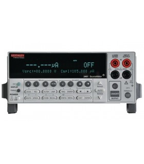 KEITHLEY2401 - Source Meter 20V, 1A, 20W - KEITHLEY2401