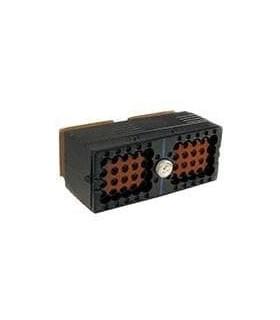DRC16-40SE - Conector Automovel 40P PLUG ASM - DRC1640SE