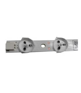 """Barra de LEDs 32"""" - V30079342"""