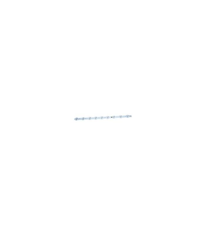 """Barra de LEDs 39"""" - Vestel 30076002"""