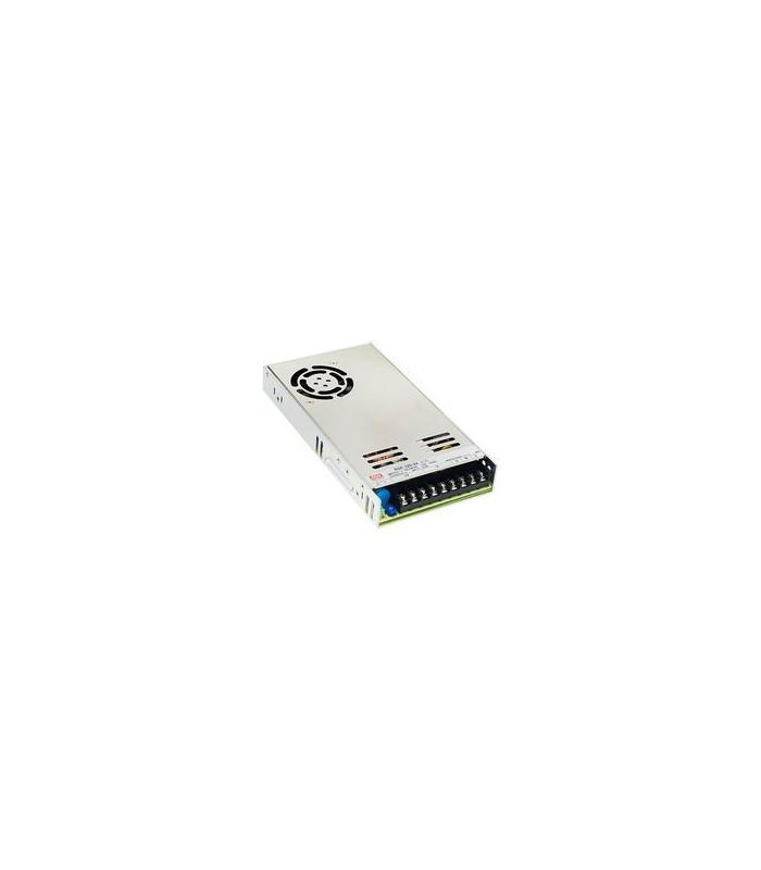 RSP-320-12 - Inp. 88-264Vac Outp. 12VDC 26.7A 320W