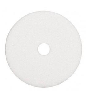 0554 3385 - Pack 10 Filtros de Particulas Testo - 05543385