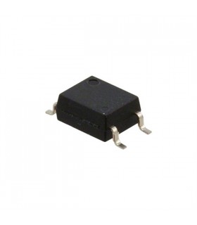TLP421F - NPN Phototransistor 1 Channel - TLP421F