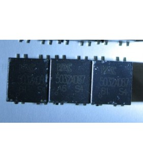 5032X087 - ABB Inverter  Drive Transformer