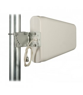 DPA741031 -  Antena 4G/3G/GSM Trans-Data KYZ 7.5/8/10 - DPA741031