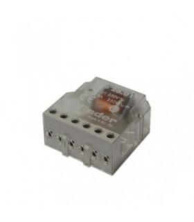 Rele Impulsos  230V 11NA/10A Ac - F26018230