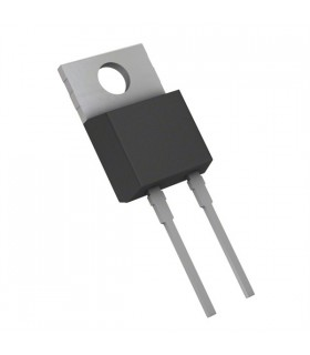 RHRP1560 - DIODE, SOFT RECOVERY, 15A - RHRP1560