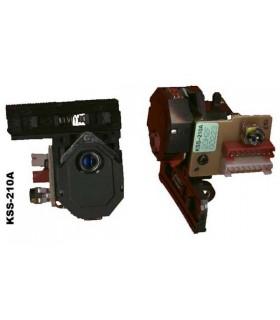 KSS210A - Bloco Óptico - KSS210A