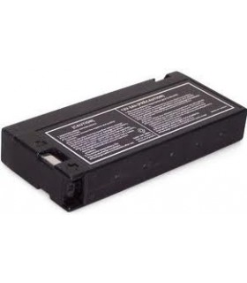 Bateria 12V 2300mA - K6253
