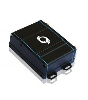 Localizador GPS Veiculos MX008 - MX008