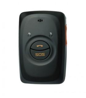 Localizador GPS Pessoal a Prova de Agua - MX09