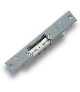 Trinque Electrico Compacto com Parafuso de Ajuste 15Vdc - ABR-011