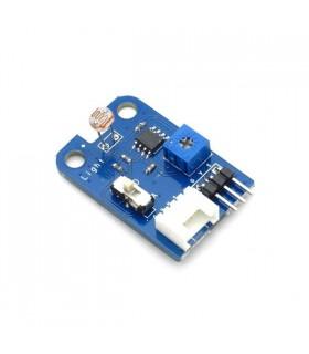 MX120710017 - Electronic Brick - Light Sensor Brick - MX120710017