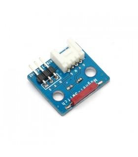 Electronic Brick - Magnetic Sensor/Switch Brick - MX120710016