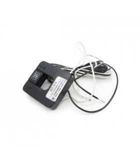 Non-invasive AC Current Sensor SCT-019 - MX120712015