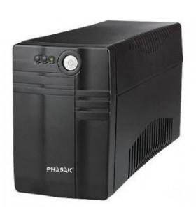 Ups Phasak 650Vas Led - PH9460