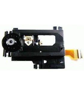 VAM1202-12 - Mecanismo laser VAM1202-12 - VAM1202