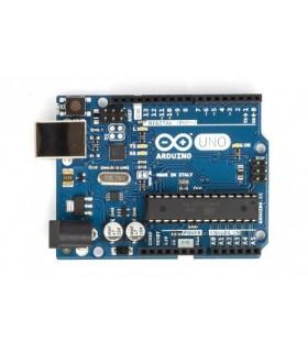 A000066 - Arduino UNO Rev3