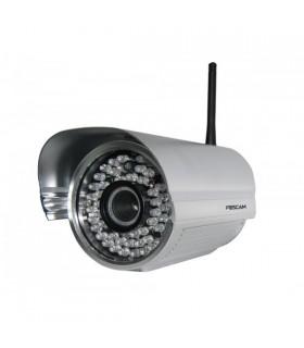 Camara Motorizada Foscam FI8905W-PT - FI8905W-PT