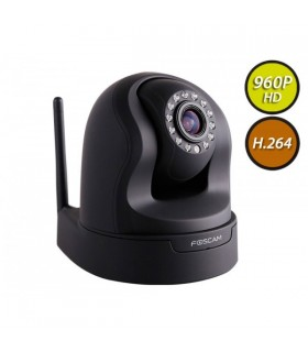 Camara Motorizada Foscam FI9821W-PR - FI9826W-PR