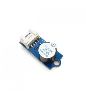 Electronic Brick - Buzzer - MX120710008