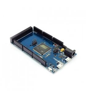 ITeaduino Due - microcontroller board based - MX130413001