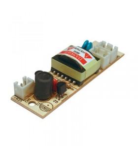 Inversor CCFL 12V-1xOut 5.5mA DN0421-6251 - M630005
