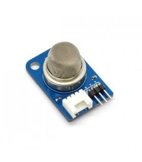 Electronic Brick - MQ-2 Gas Sensor Brick - MX120710024