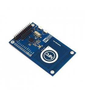 ITEAD PN532 NFC, Modulo RFID - MX130625002