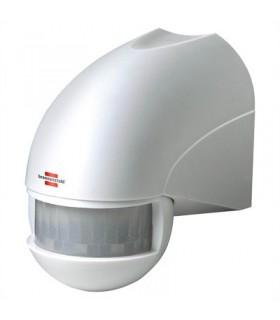 Detector de Movimento por Infra-Vermelhos PIR 180 - PIR180